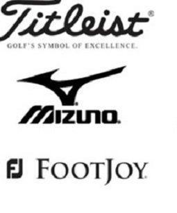 Một số top thương hiệu gậy golf trên thế giới hiện nay