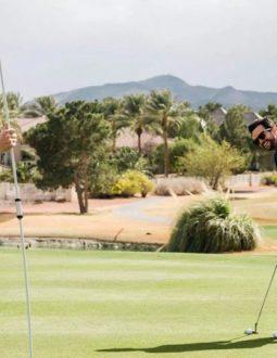 Top thương hiệu thời trang golf được ưa chuộng nhất hiện nay