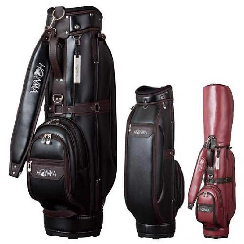 Những tiêu chí lựa chọn top túi gậy golf tốt nhất 2021