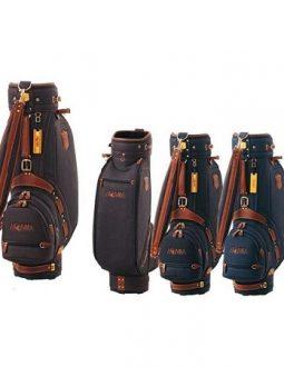 túi gậy golf Honma CB2817