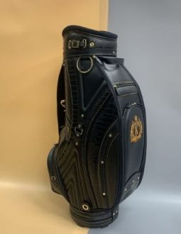 Túi gậy golf Kenichi 6 sao