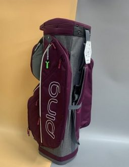 túi gậy Golf Ping Traverse BAG34149110