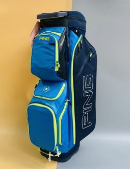 Mẫu túi Golf Ping Traverse BAG34149117
