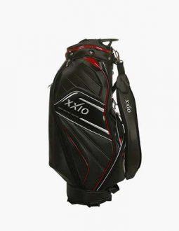 Túi gậy golf XXIO GGC X104