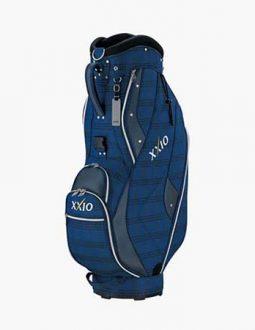 Túi gậy golf XXIO GGC X105