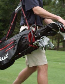 Top túi gậy golf tốt nhất 2021
