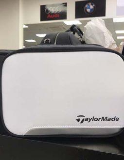 Túi golf cầm tay Taylormade CCN01