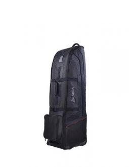 Túi hàng không golf Srixon Travel Cover