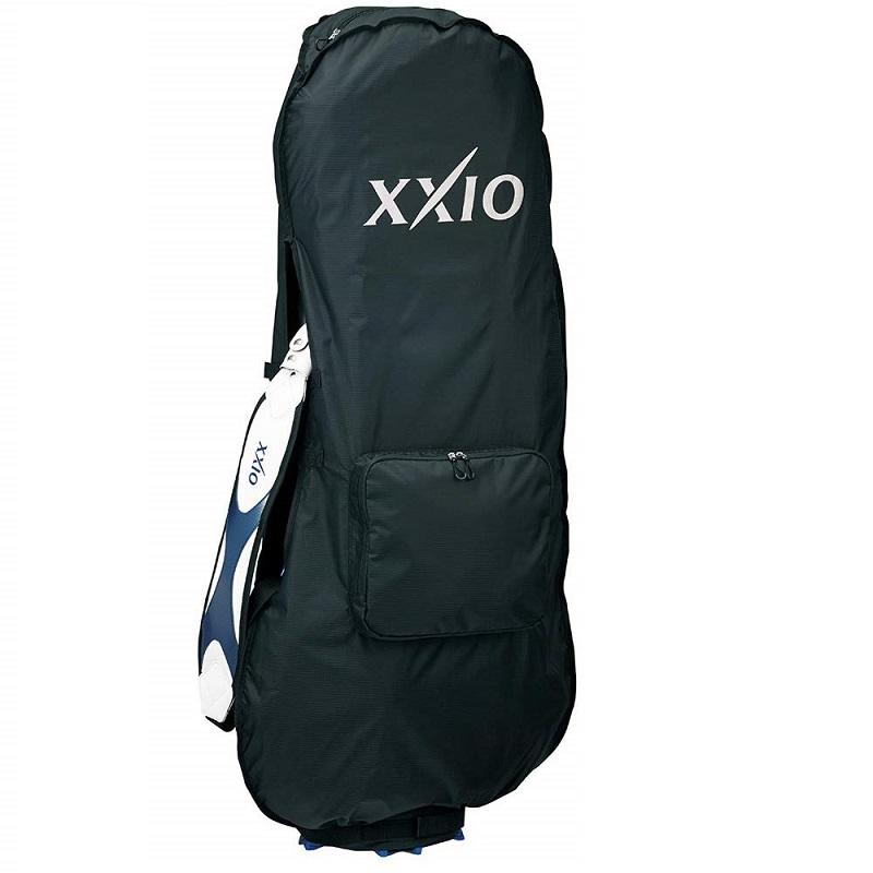 Hình ảnh úi hàng không golf thương hiệu XXIO Pocketable mã số GGB-X103T