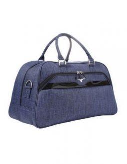 Túi quần áo golf Mizuno Boston Bag 5LJB18210014