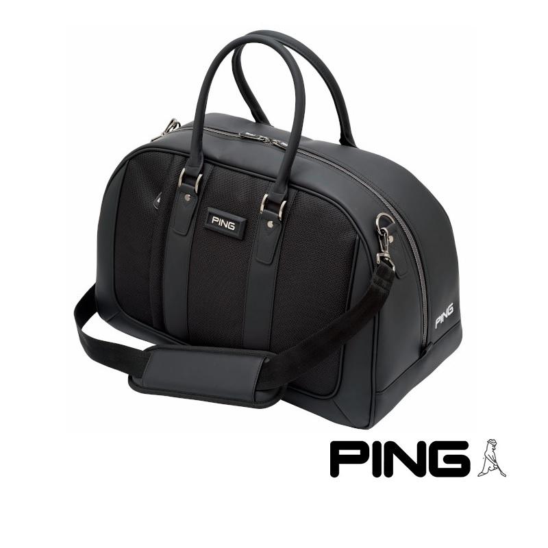 Hình ảnh túi quần áo Ping GB-U191 34533