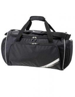 Túi quần áo golf Mizuno 5LJB1803000903