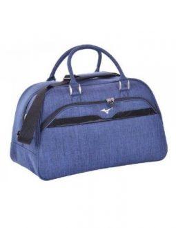 Túi quần áo golf Mizuno Boston Bag 5LJB18210005