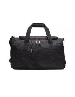 Túi quần áo golf Nike Sport Duffel BA5744 010