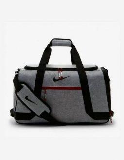 Túi quần áo golf Nike Sport Duffel GA0261 006