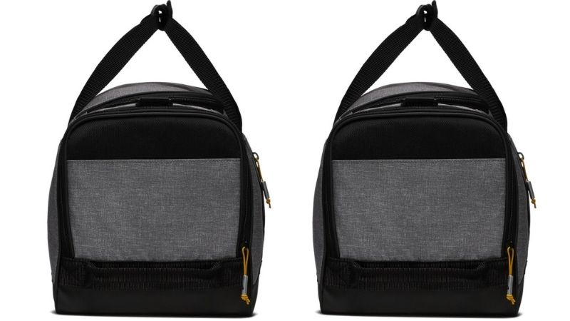 Túi quần áo golf Nike Sport Medium Duffel