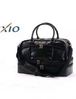 Túi quần áo golf XXIO GGB X054