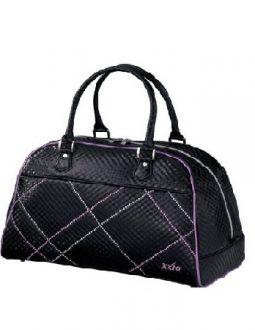 Túi quần áo golf XXIO GGC X073W