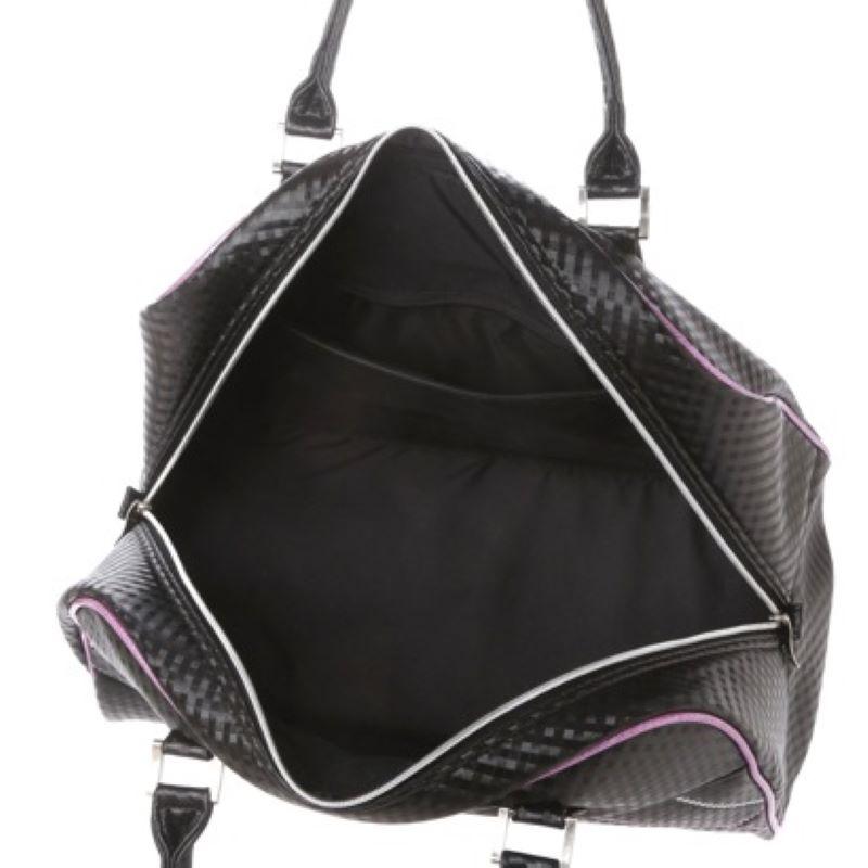 Hình ảnh túi quần áo golf XXIO GGC X073W