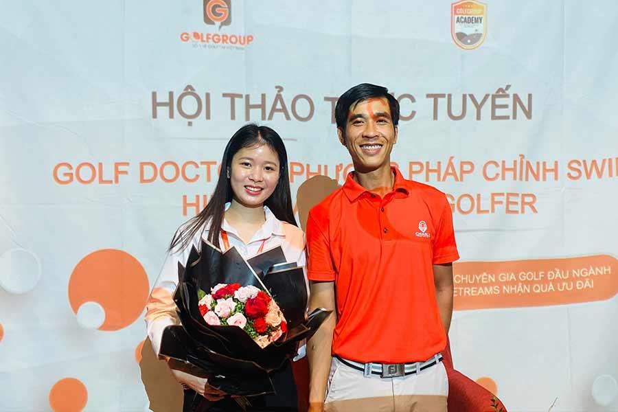 golfgroup-hoi-thao-truc-tuyen-golf-doctor-phuong-phap-chinh-swing-hieu-qua-cho-new-golfer-tu-chuyen-gia-golf-dau-nganh