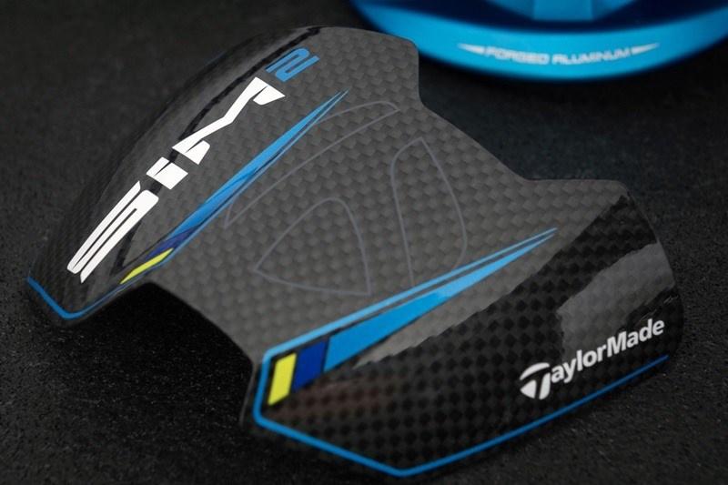 Sản phẩm phù hợp với các golfer có kỹ thuật tầm trung và mong muốn cải thiện tốc độ đánh