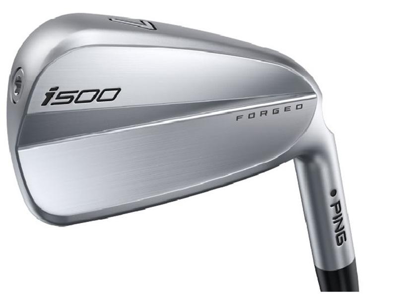 Một bộ gậy golf Ping chất lượng sẽ giúp người chơi đạt được khả năng phù hợp với bản thân