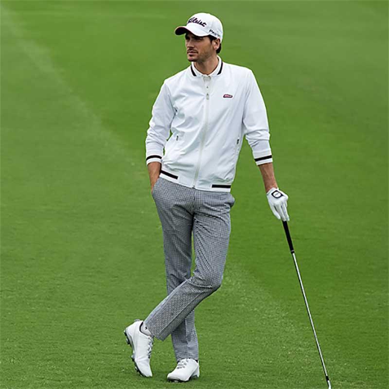 Những tiêu chí nào tạo nên một đôi giày golf nam tốt?