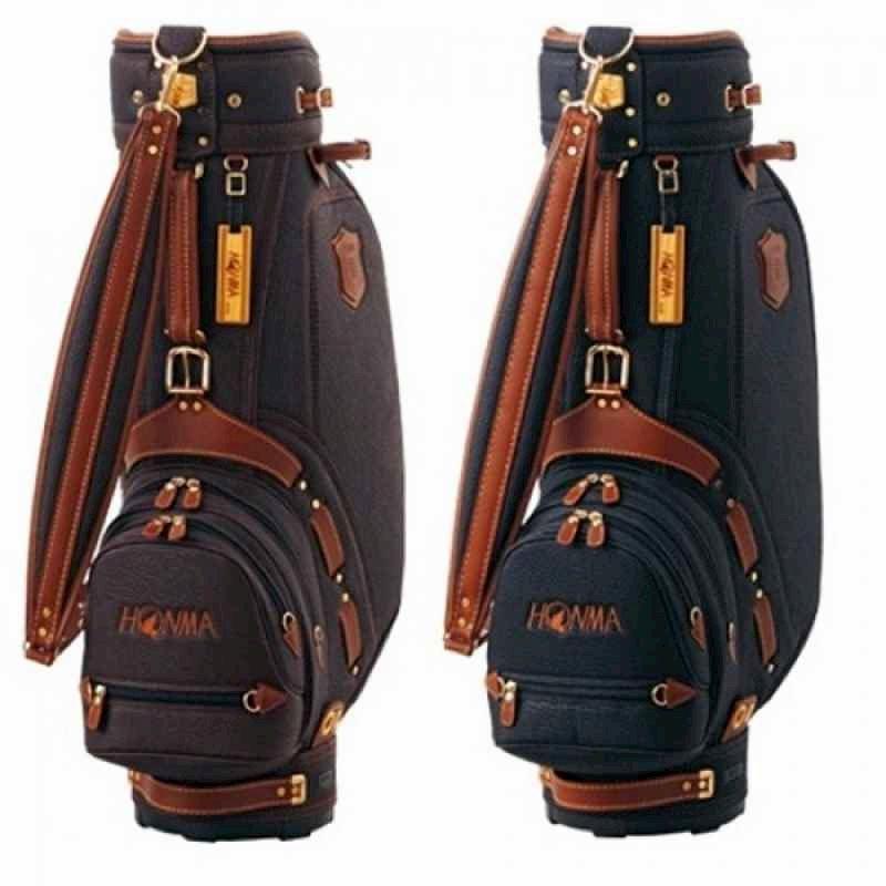 Túi golf Honma CB - 2817