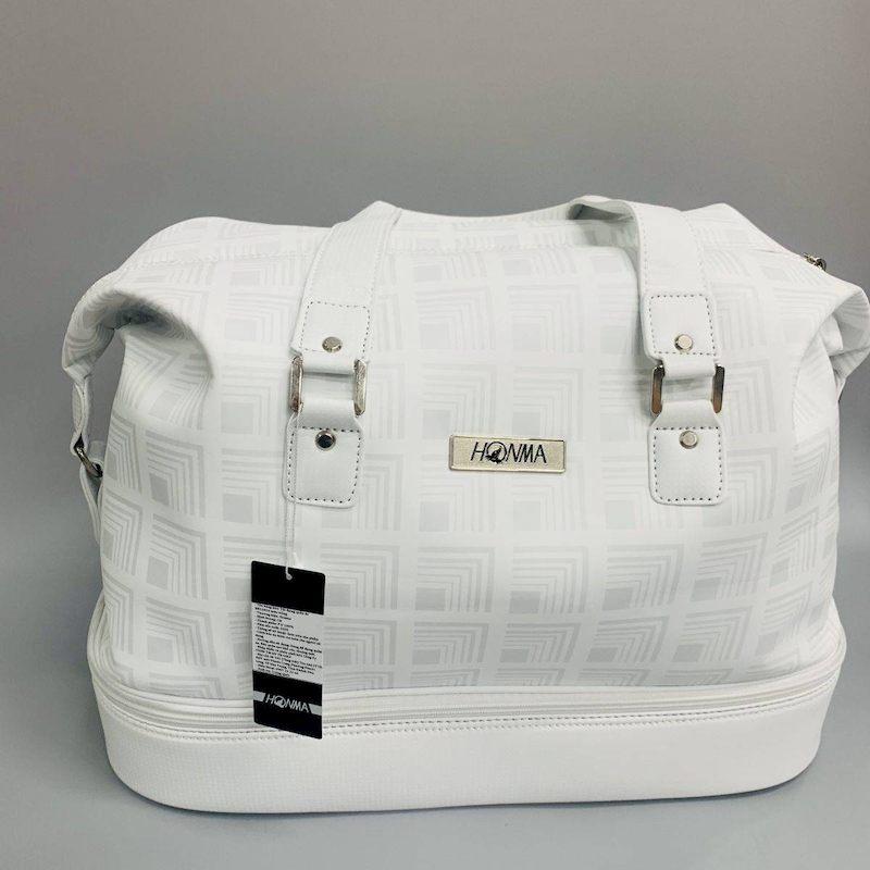 Túi xách golf Honma BB12024