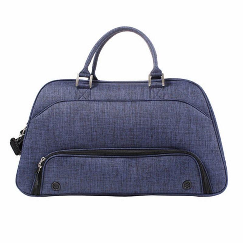 Túi Mizuno có nhiều ưu điểm nên rất được đón nhận trên thị trường