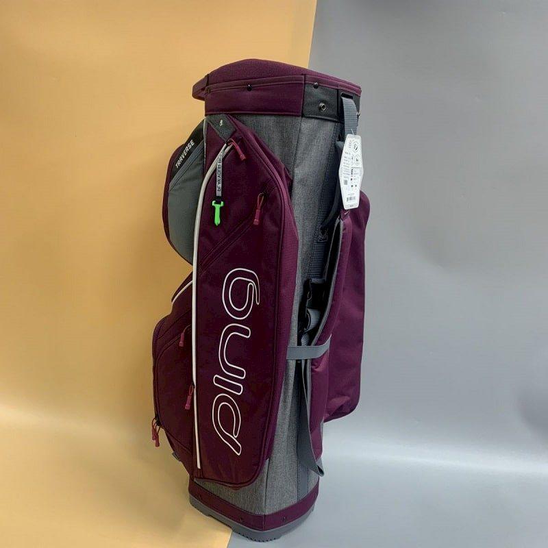 Túi đựng gậy golf Ping Traverse BAG 34149110