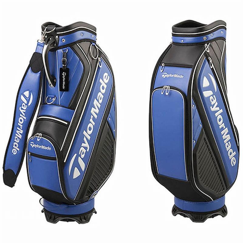 Túi đựng gậy golf đa dụng Taylormade KL981