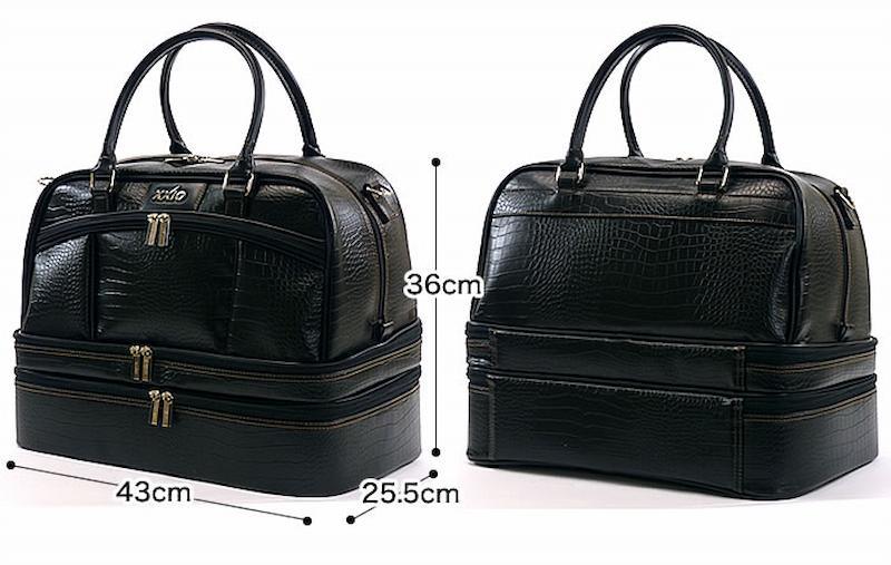 Mẫu túi xách golf XXIO GGB-X054
