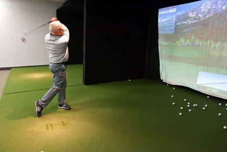 GL3D golfcó thể giúp khách hàng hoàn thiện phòng golf 3D trong thời gian nhanh nhất