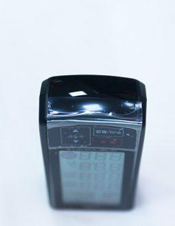 máy đo golf cầm tay Golfhomes Atlas GST-5GL