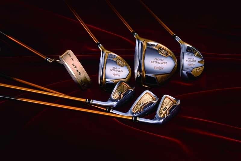 Golfer hãy dành thời gian tham khảo tại các địa chỉ cung cấp gậy golf uy tín