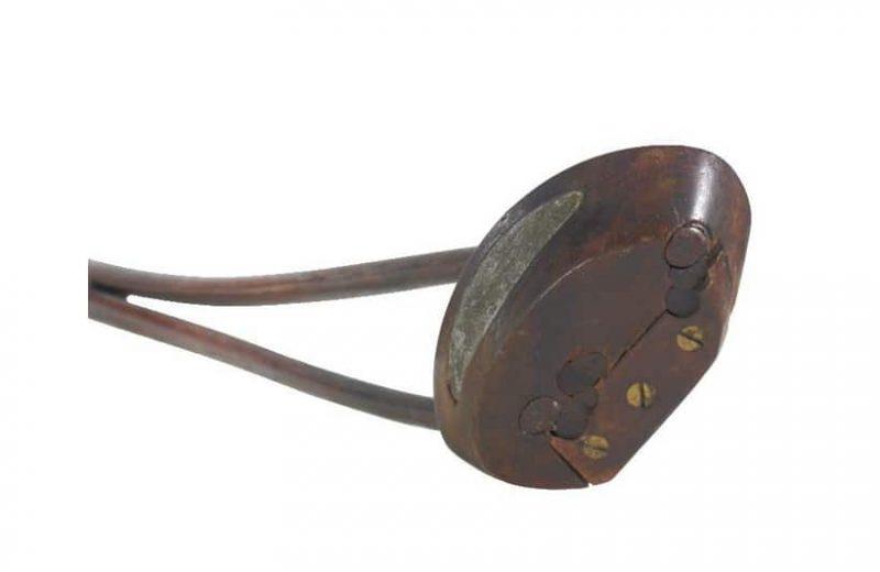 A.G. Spalding là thương hiệu danh tiếng chuyên sản xuất và cung cấp dụng cụ, phụ kiện chơi thể thao
