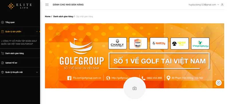 golfgroup-va-vingroup-chinh-thuc-bat-tay-1