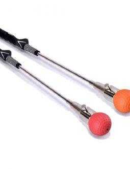 dụng cụ hỗ trợ tập swing golf