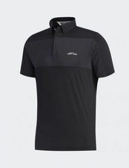 Áo cộc tay nam Adidas FJ1759