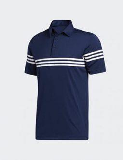 Áo cộc tay nam Adidas FS6886