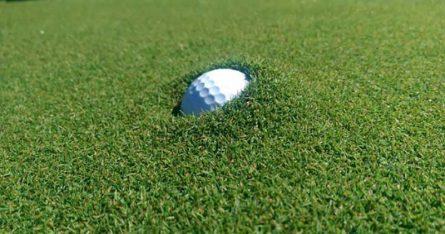 Luật Golf Bóng Lún Cập Nhật Mới Nhất Và Ví Dụ Cụ Thể