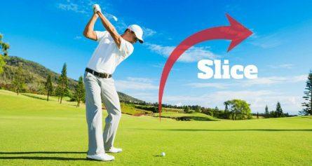 Bật Mí Cách Đánh Bóng Golf Thẳng Và Xa Nhất Từ Chuyên Gia