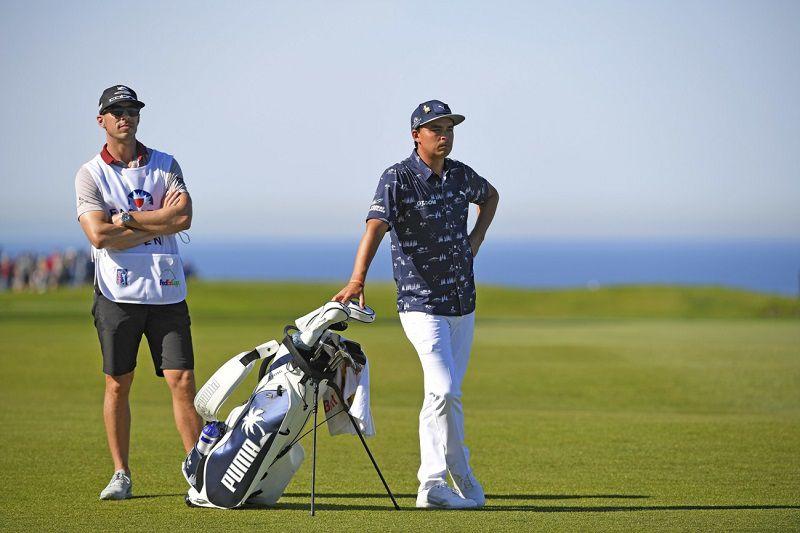 Việc sử dụng túi đựng gậy golf mang đến rất nhiều lợi ích