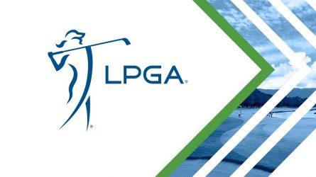 LPGA Là Gì Trong Golf? Đôi Nét Về Mùa Giải LPGA Mới Nhất