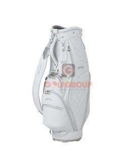 Túi đựng gậy golf Ping BAG35545 - 01,02 dành cho nữ: Sang trọng, cá tính