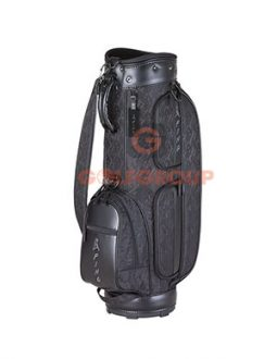 Túi đựng gậy golf Ping dành cho nam BAG35543 - 01