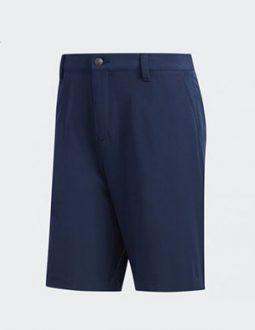 Quần short nam Adidas CD9871