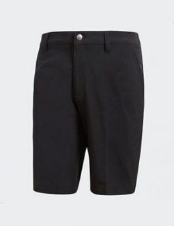Quần short nam Adidas CW4998
