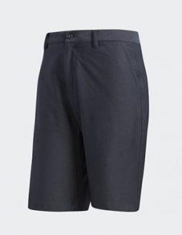 Quần short nam Adidas DS8968